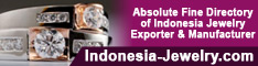 IndonesiaJewelry.com